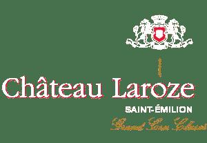 Grans Cru classé Saint Emilion
